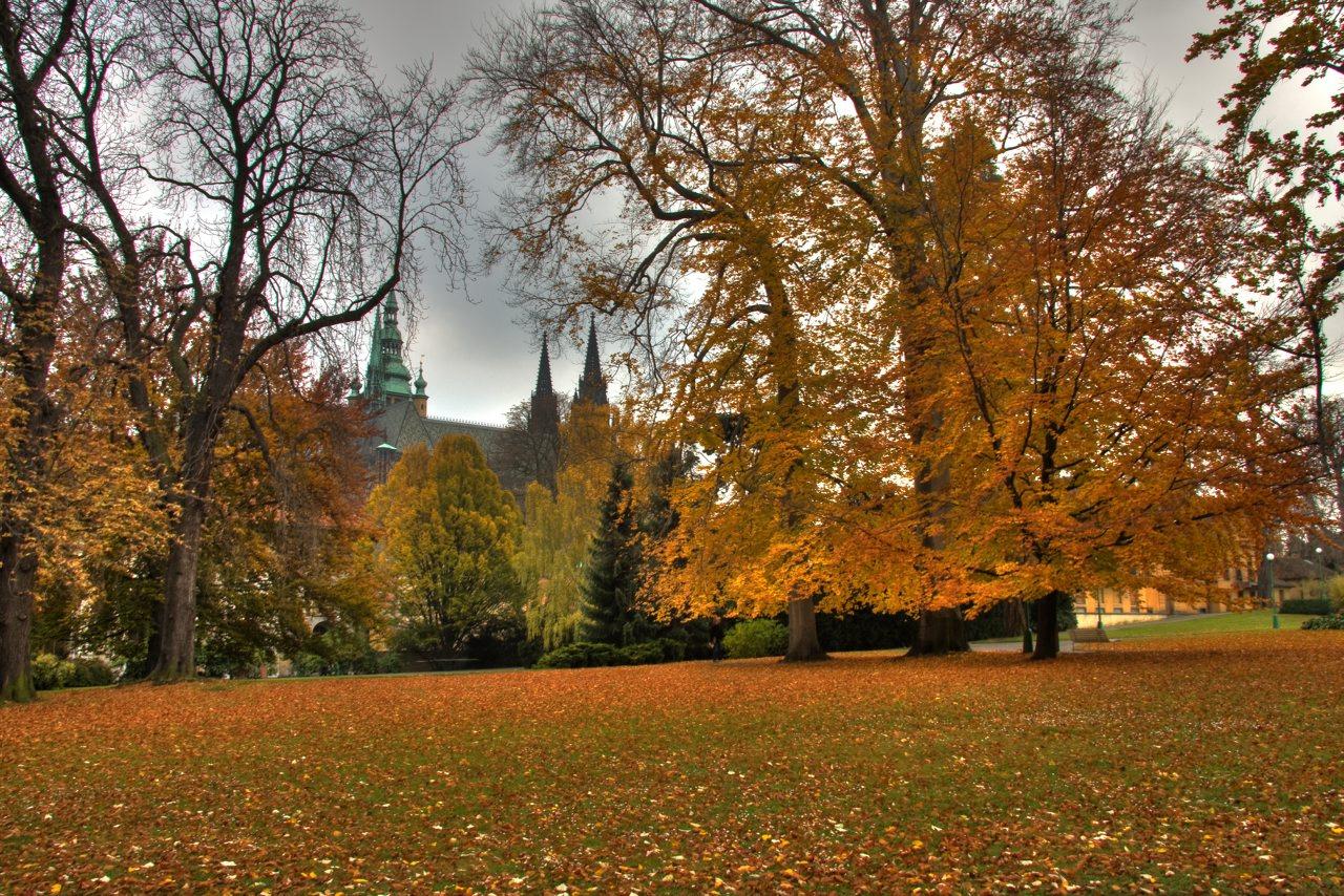 http://www.tunliweb.no/Bilder_SM/_album_Praha2/e21.jpg