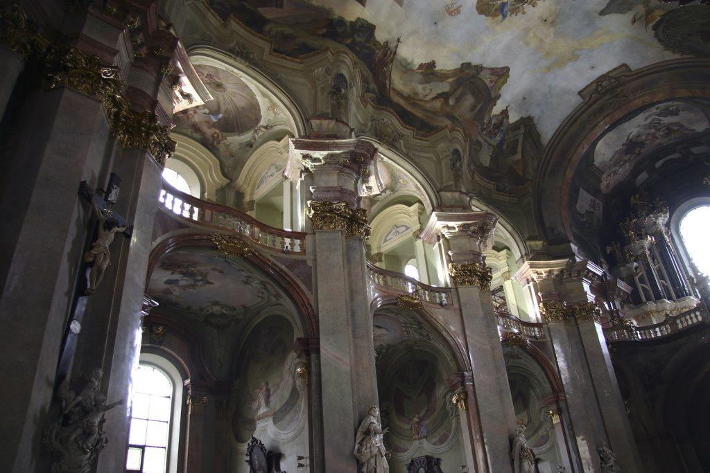 http://www.tunliweb.no/Bilder_SM/_album_Praha2/g3_1024pixel.jpg