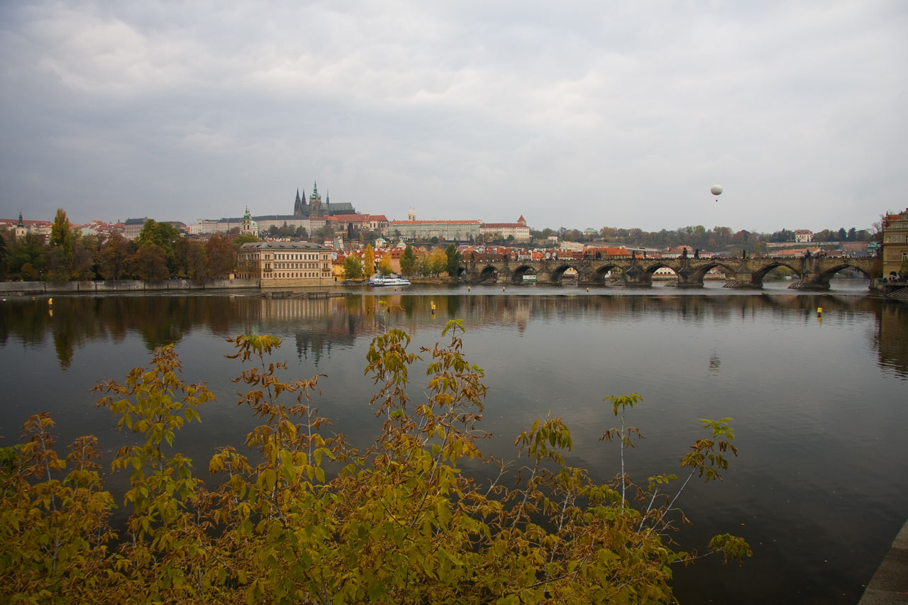 http://www.tunliweb.no/Bilder_SM/_album_Praha2/x5.jpg