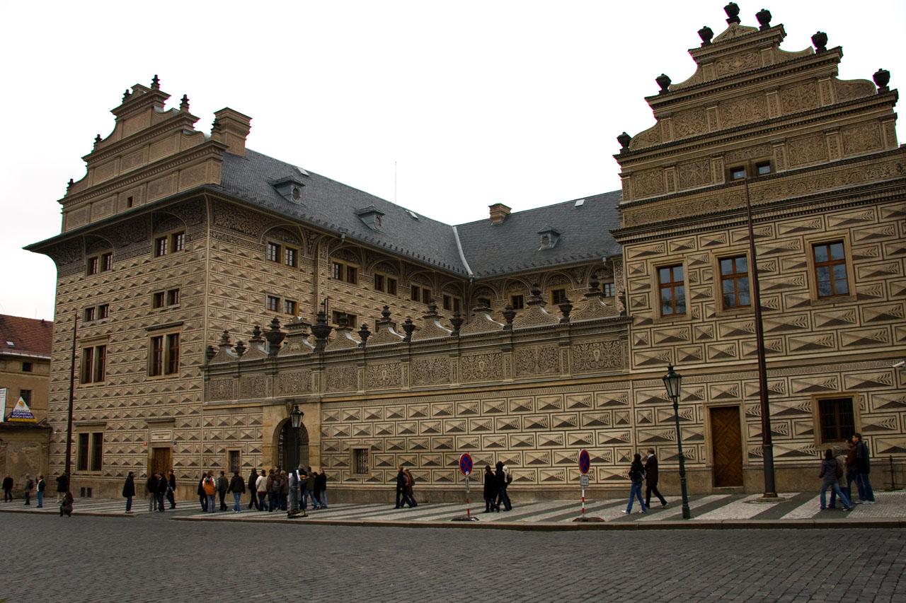 http://www.tunliweb.no/Bilder_SM/_album_Praha2/x8.jpg