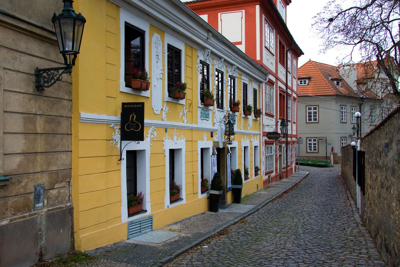 http://www.tunliweb.no/Bilder_SM/_album_Praha2/x85.jpg