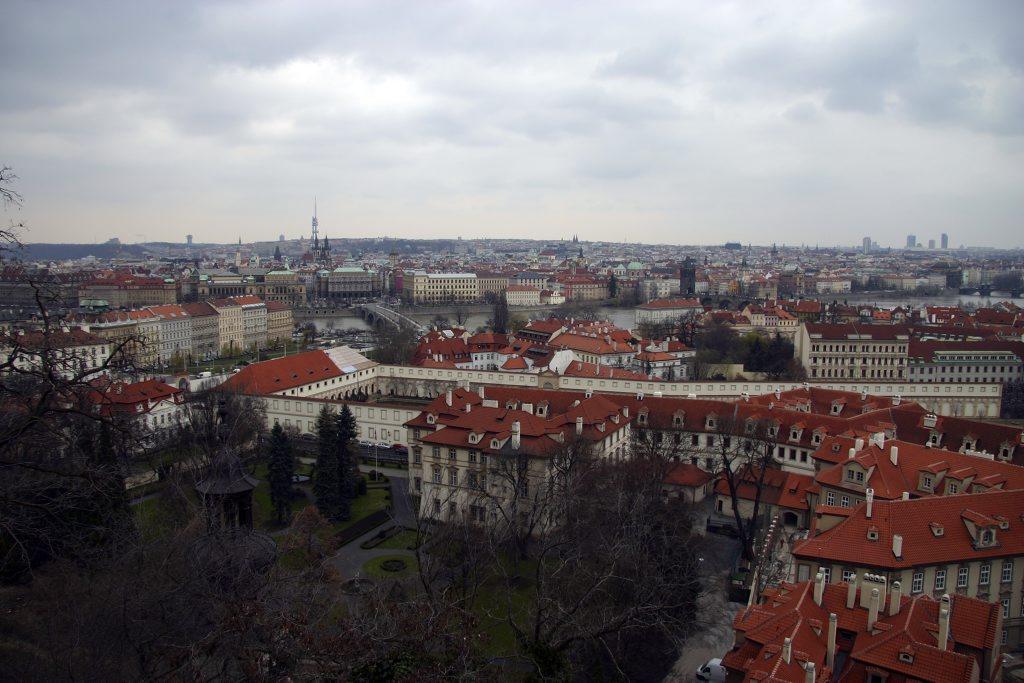 http://www.tunliweb.no/Bilder_SM/_album_Praha2/z51_1024pixel.jpg