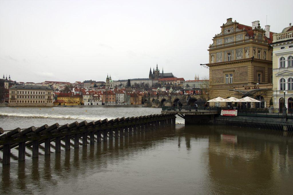 http://www.tunliweb.no/Bilder_SM/_album_Praha2/z62_1024pixel.jpg