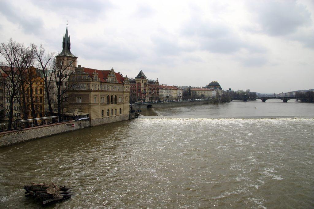 http://www.tunliweb.no/Bilder_SM/_album_Praha2/z6_1024pixel.jpg