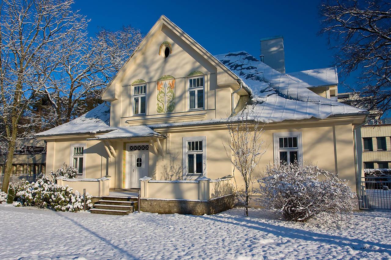 Photos From Riga And Jurmala Latvia By Photographer Svein