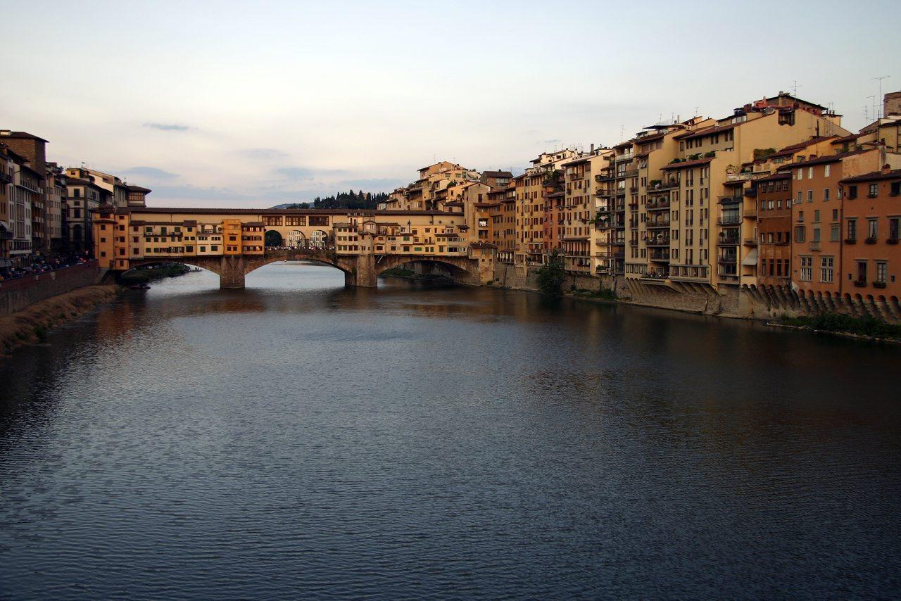 http://www.tunliweb.no/Bilder_SM/_album_Toscana/a1_1280pixel.jpg