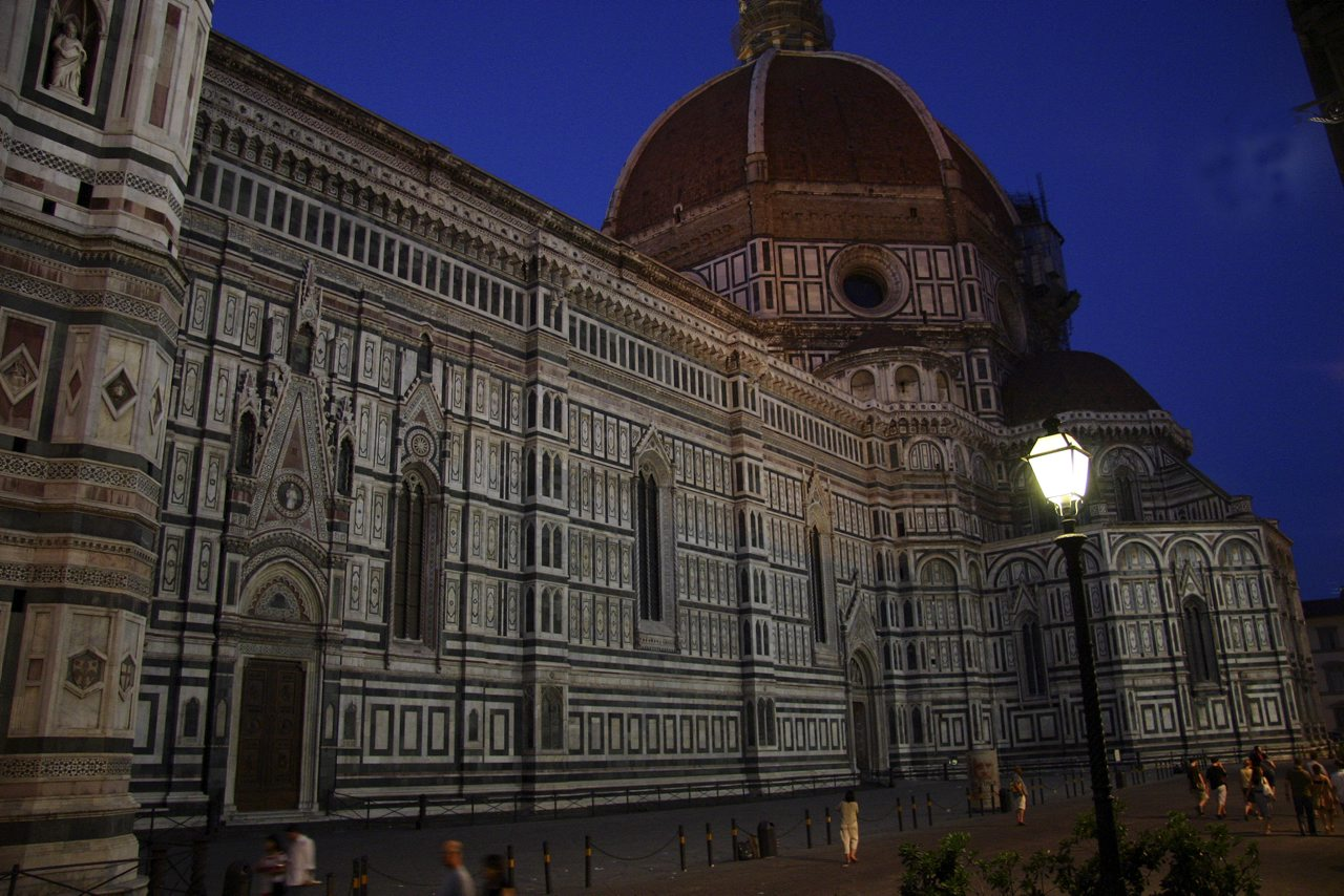 http://www.tunliweb.no/Bilder_SM/_album_Toscana/b1_1280pixel.jpg