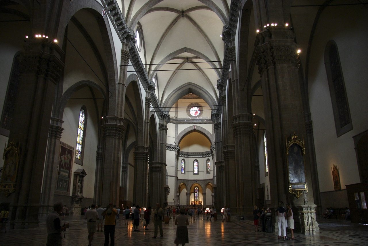 http://www.tunliweb.no/Bilder_SM/_album_Toscana/b2_1280pixel.jpg