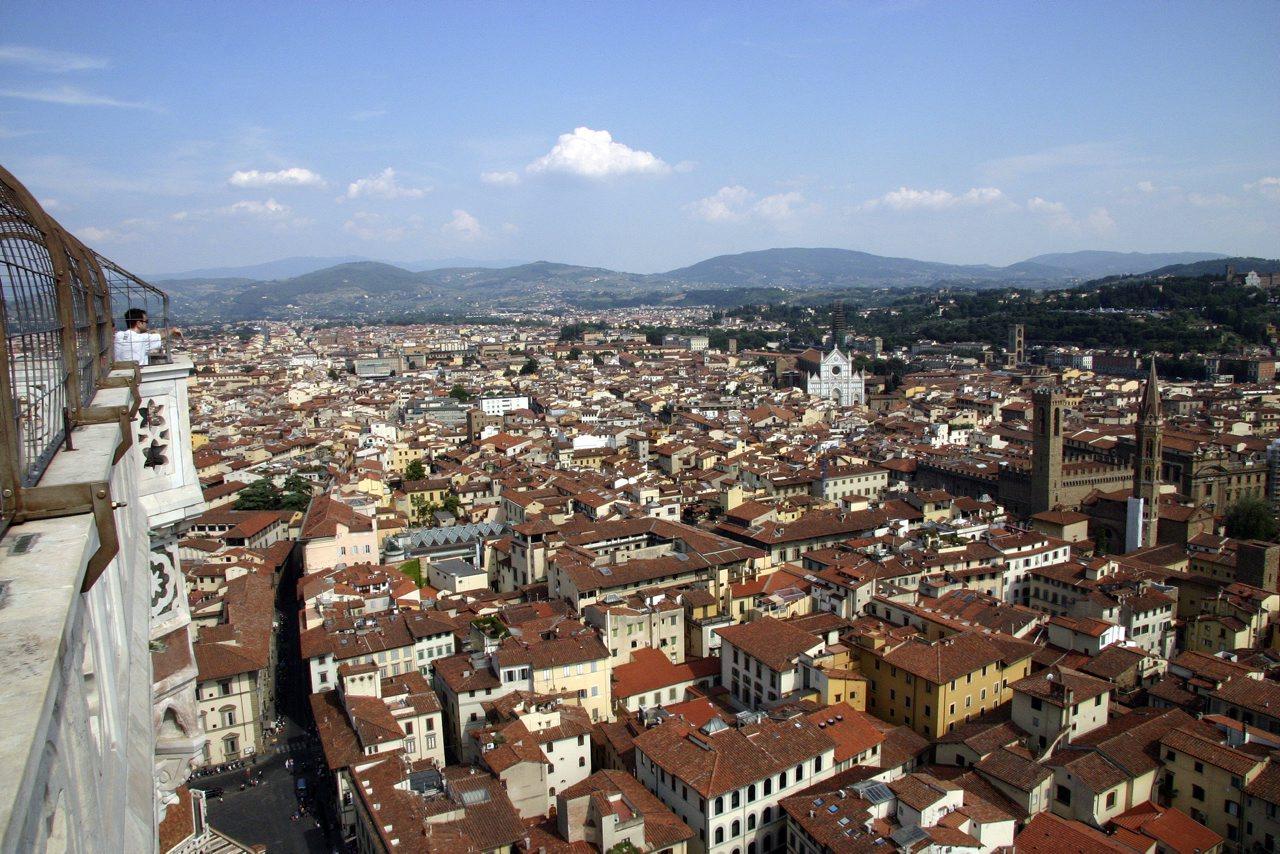 http://www.tunliweb.no/Bilder_SM/_album_Toscana/b3_1280pixel.jpg