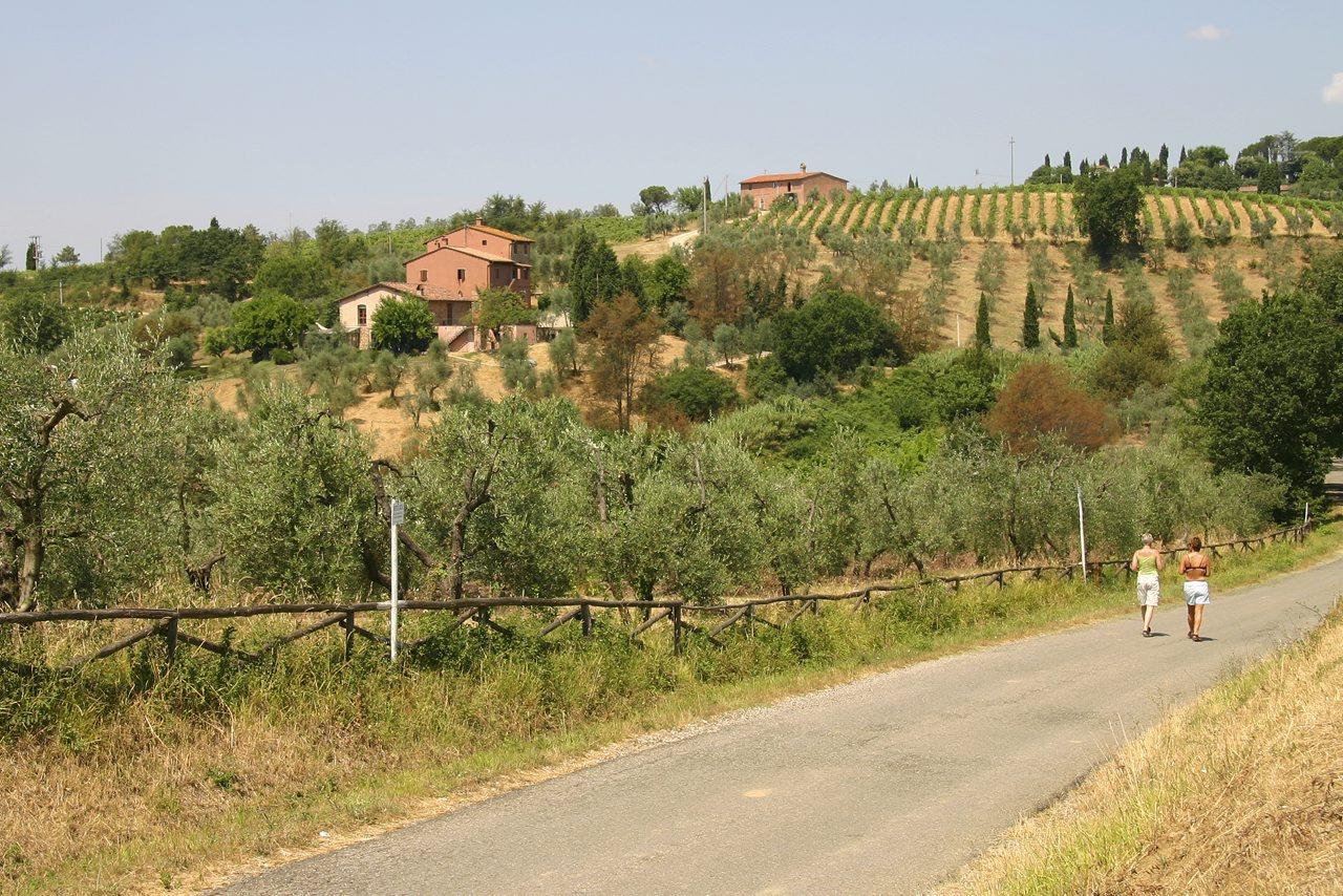 http://www.tunliweb.no/Bilder_SM/_album_Toscana/c3_1280pixel.jpg