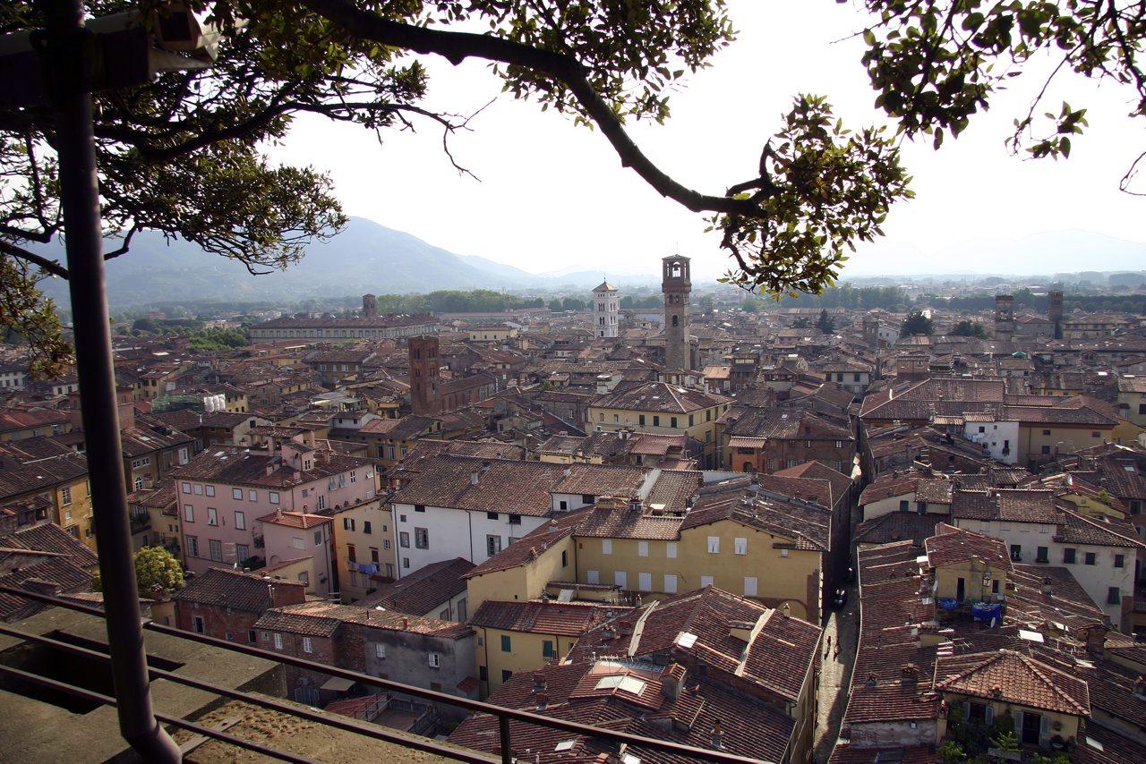 http://www.tunliweb.no/Bilder_SM/_album_Toscana/d1_1280pixel.jpg