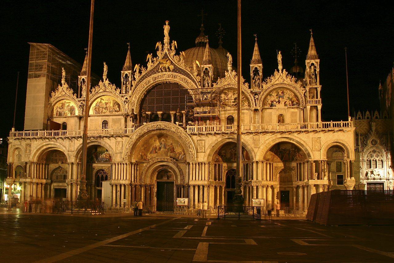 http://www.tunliweb.no/Bilder_SM/_album_Venice/a4.jpg