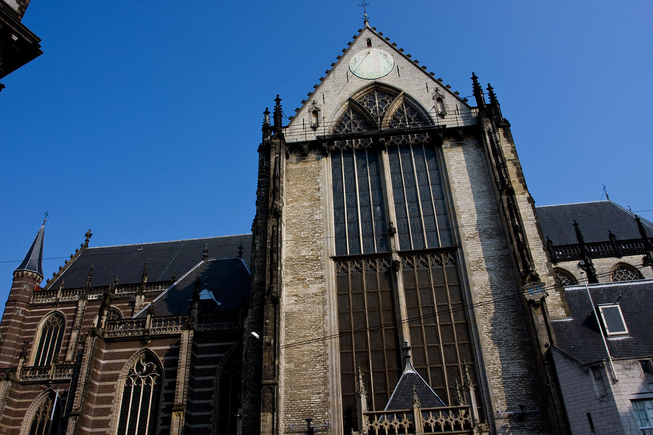 http://www.tunliweb.no/Bilder_SM/_album_amsterdam/b4.JPG