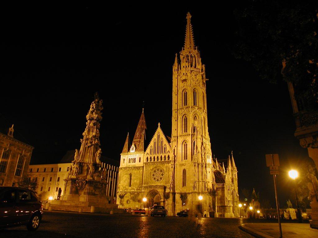 http://www.tunliweb.no/Bilder_SM/_album_budapest/e002_1024pixel.jpg