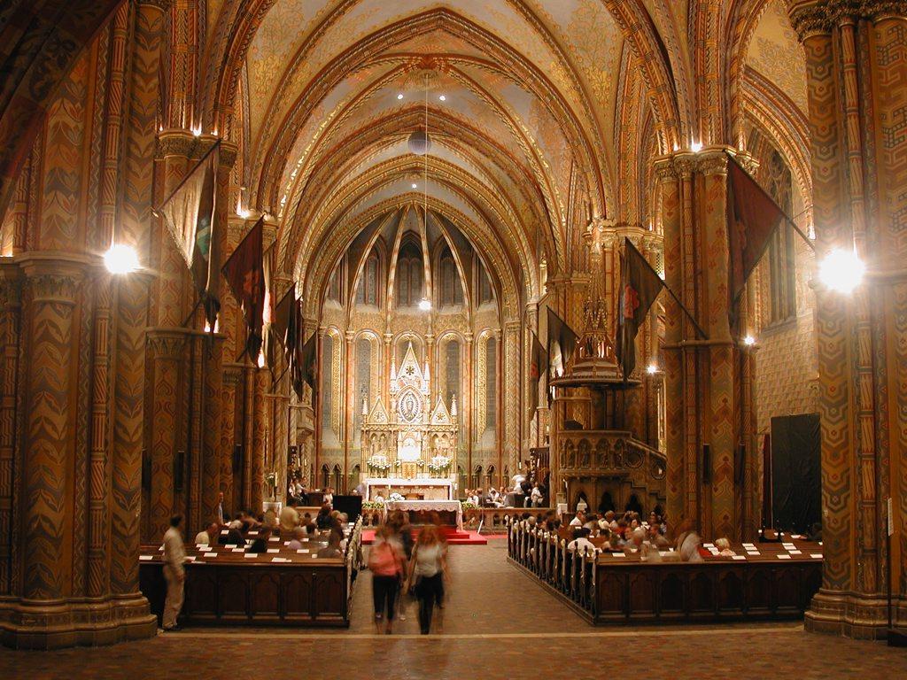 http://www.tunliweb.no/Bilder_SM/_album_budapest/e003_1024pixel.jpg