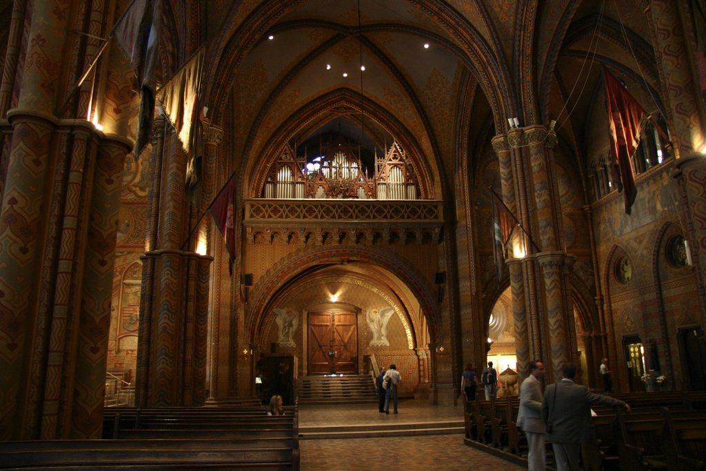 http://www.tunliweb.no/Bilder_SM/_album_budapest/e005_1024pixel.jpg
