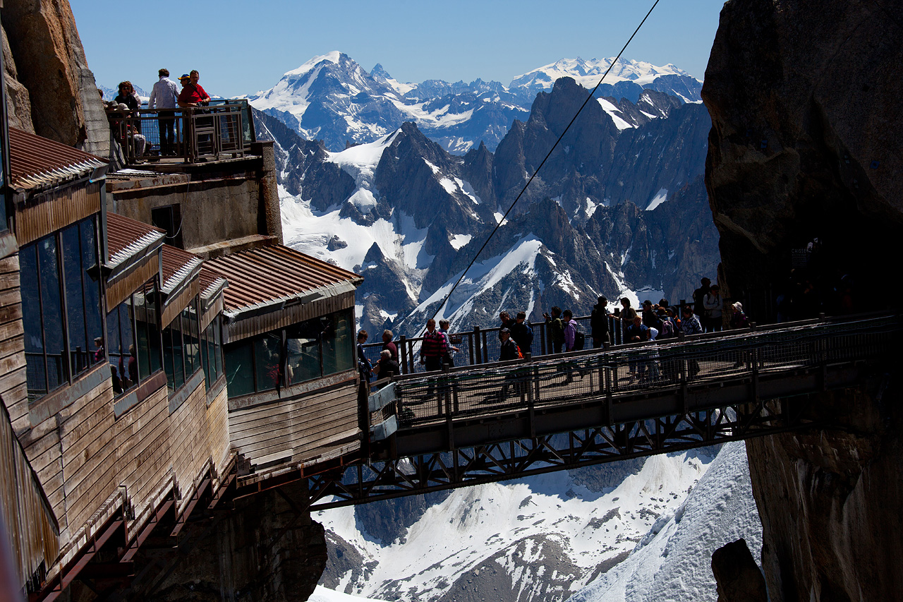 Chamonix Mont Blanc France  city pictures gallery : Chamonix Mont Blanc, France