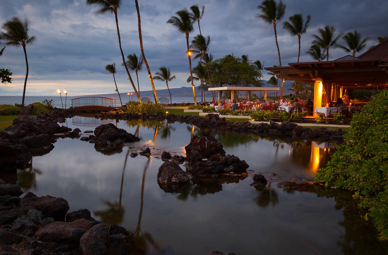 Hotels Near Club Boca Myrtle Beach