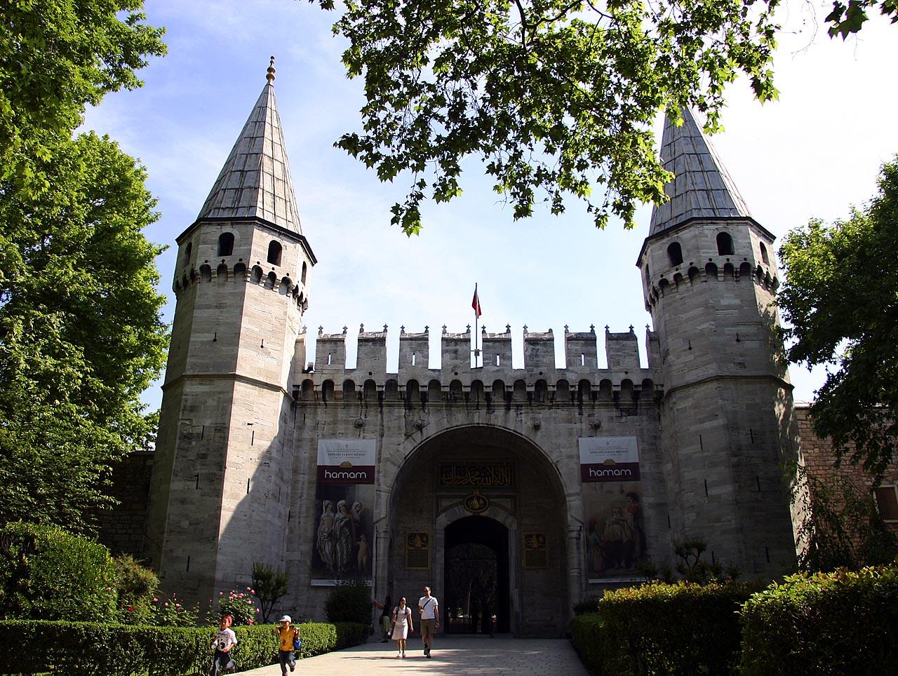 http://www.tunliweb.no/Bilder_SM/_album_istanbul/6819_tokapi_paalce.jpg