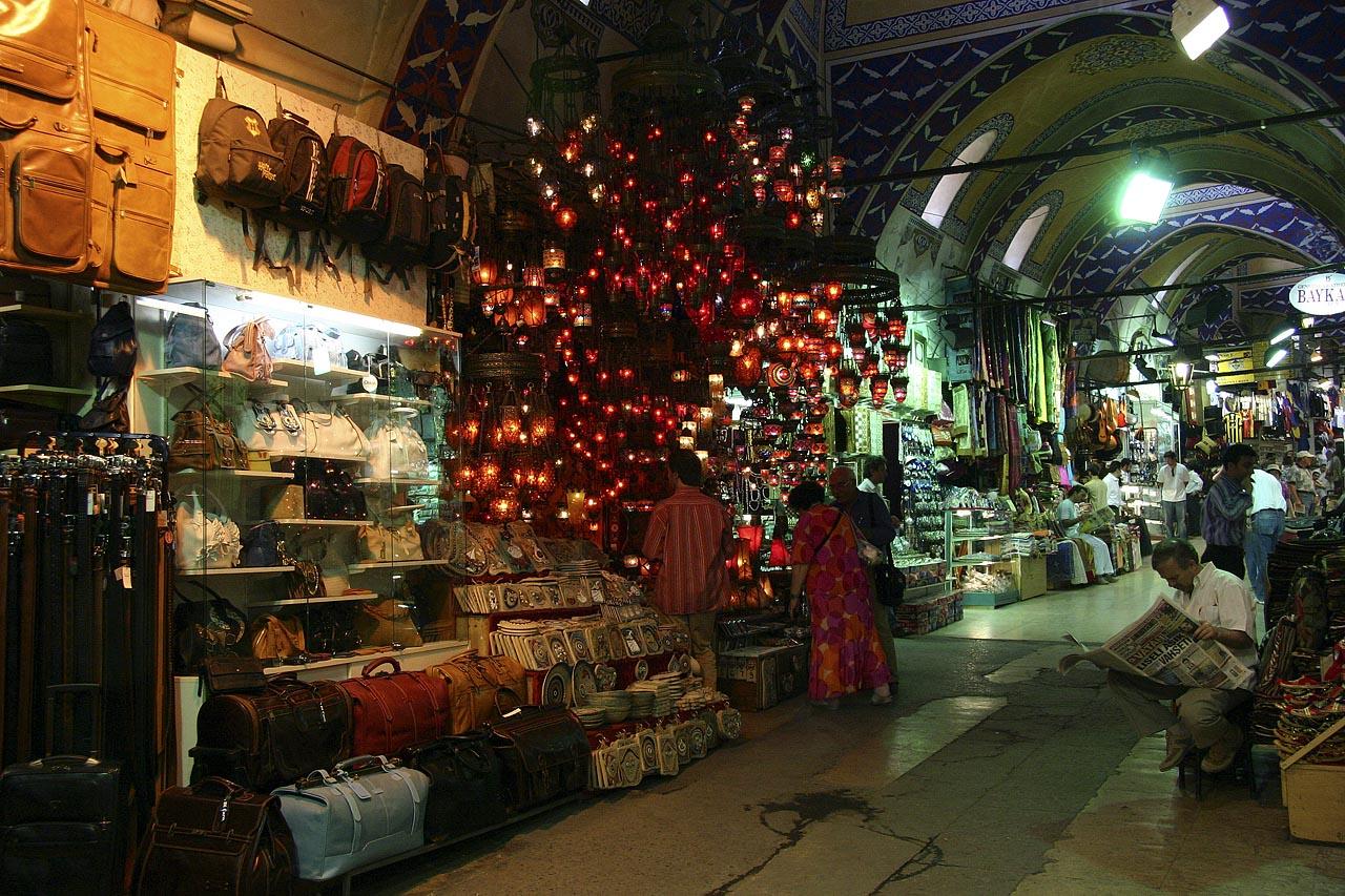 http://www.tunliweb.no/Bilder_SM/_album_istanbul/6842_grand_bazaar.jpg