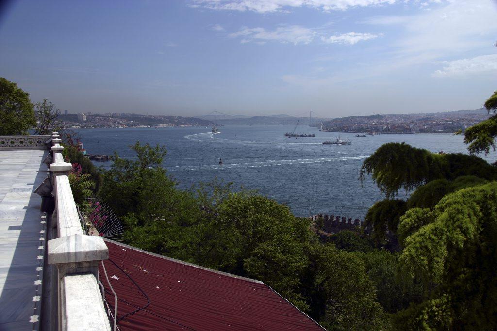 http://www.tunliweb.no/Bilder_SM/_album_istanbul/IMG_6835_1024pixel.jpg