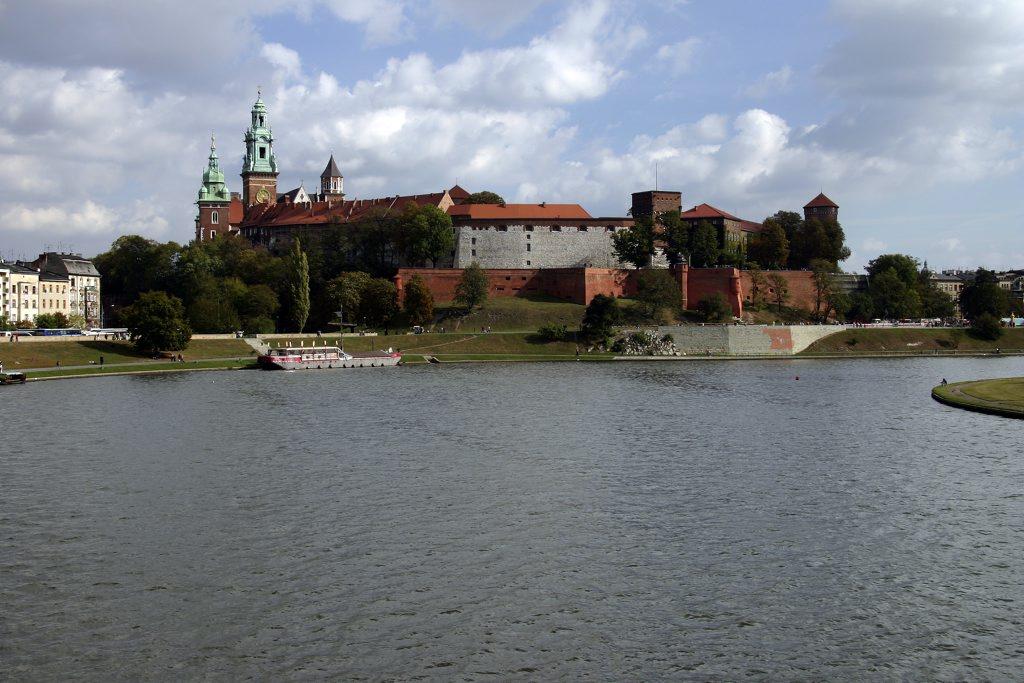 http://www.tunliweb.no/Bilder_SM/_album_krakow/IMG_8292_1024pixel.jpg