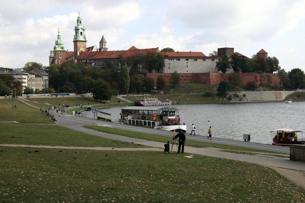 http://www.tunliweb.no/Bilder_SM/_album_krakow/IMG_8297_1024pixel.jpg