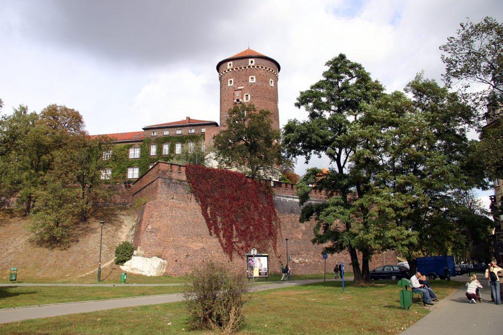 http://www.tunliweb.no/Bilder_SM/_album_krakow/IMG_8303_1024pixel.jpg