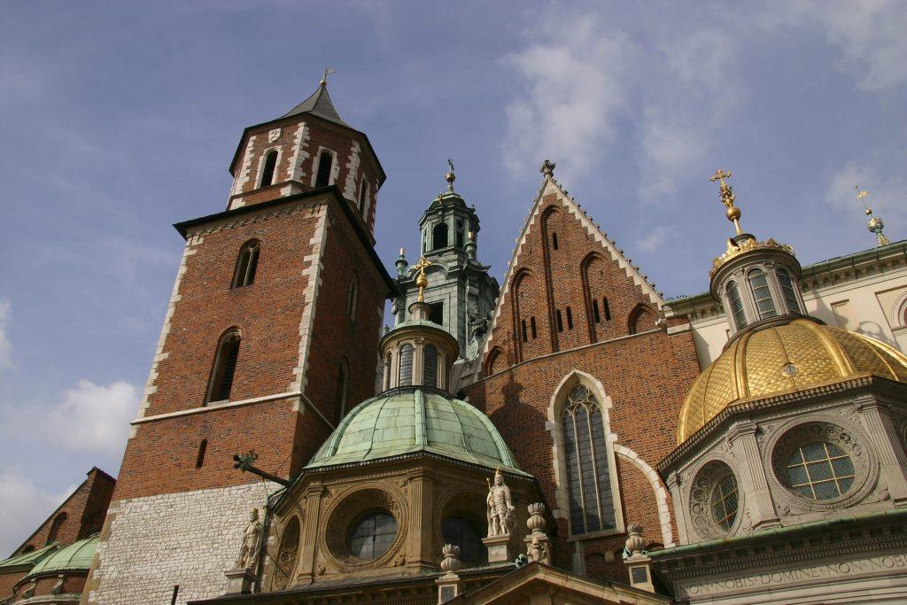 http://www.tunliweb.no/Bilder_SM/_album_krakow/IMG_8310_1024pixel.jpg