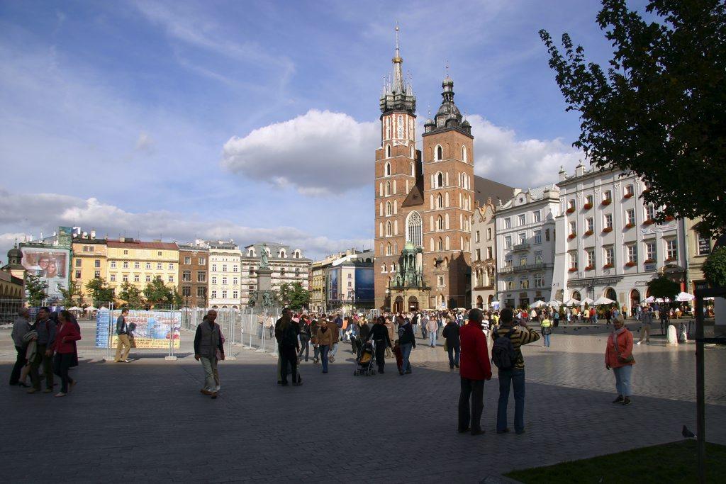 http://www.tunliweb.no/Bilder_SM/_album_krakow/IMG_8328_1024pixel.jpg