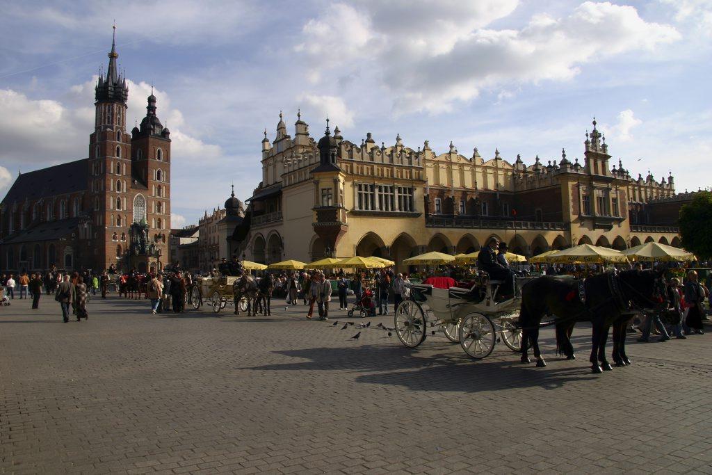 http://www.tunliweb.no/Bilder_SM/_album_krakow/IMG_8338_1024pixel.jpg