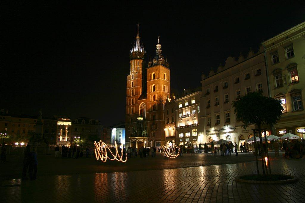 http://www.tunliweb.no/Bilder_SM/_album_krakow/IMG_8368_1024pixel.jpg