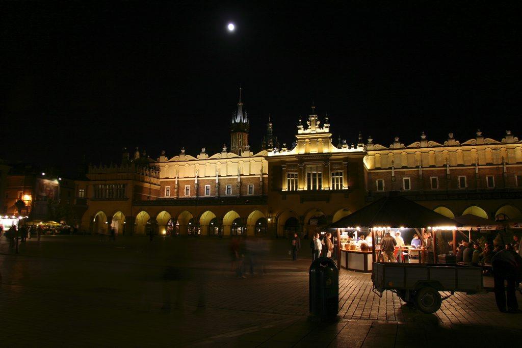 http://www.tunliweb.no/Bilder_SM/_album_krakow/IMG_8374_1024pixel.jpg