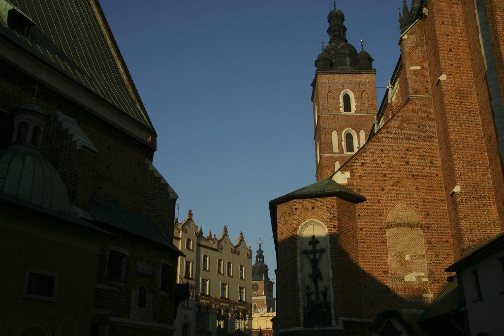 http://www.tunliweb.no/Bilder_SM/_album_krakow/IMG_8380_1024pixel.jpg