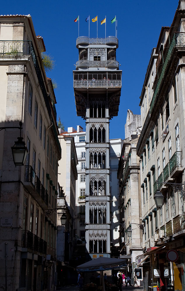 Photos from LISBON, Portugal by photographer Svein-Magne ...