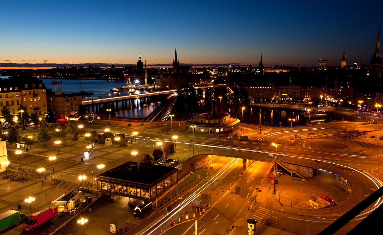 Stockholm skarsgard | Norse Roots | Pinterest | Lakes, Stockholm ...