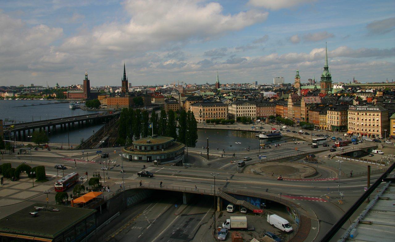http://www.tunliweb.no/Bilder_SM/_album_stockholm/a1.jpg