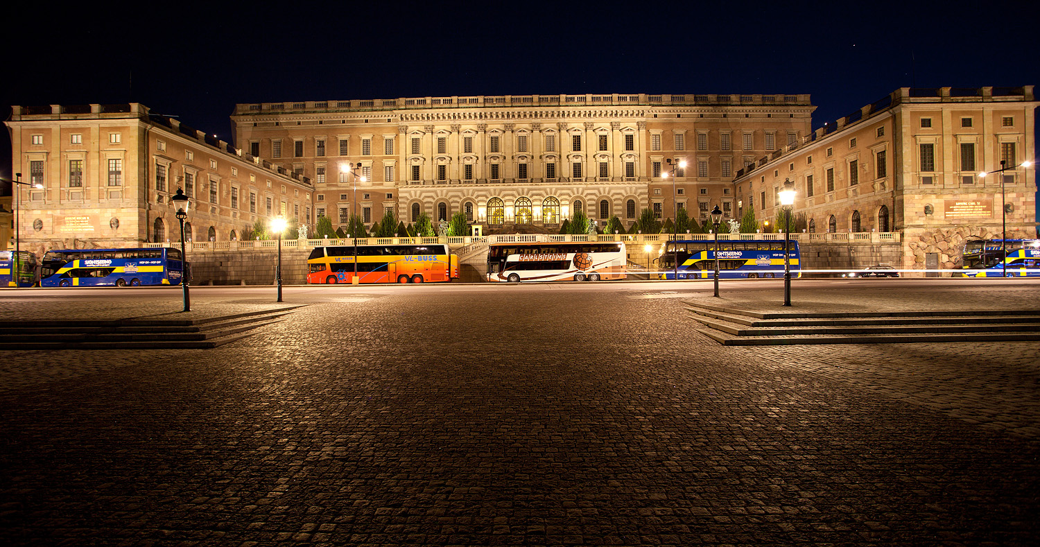 Image result for Stockholm Palace sweden