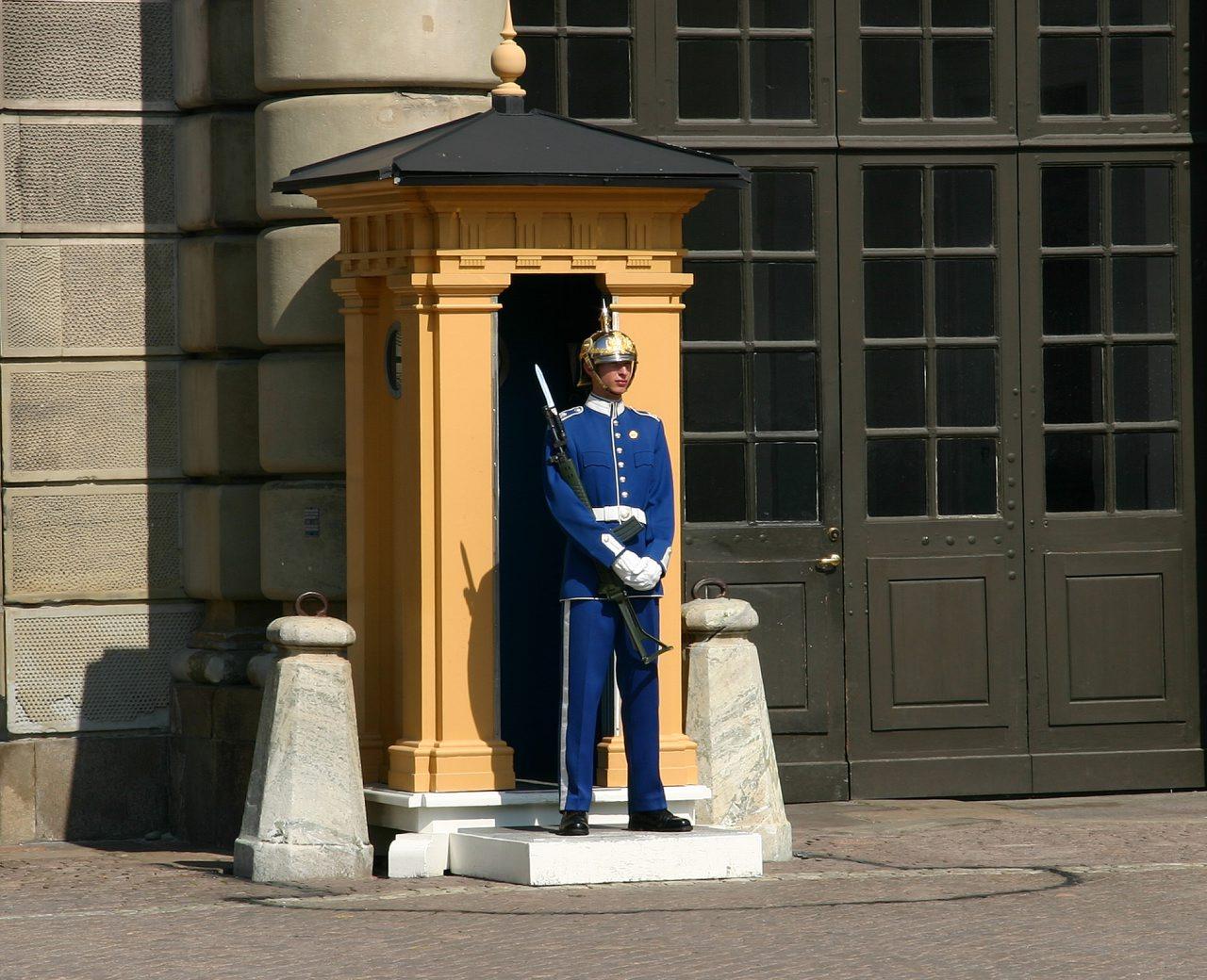 http://www.tunliweb.no/Bilder_SM/_album_stockholm/a4.jpg