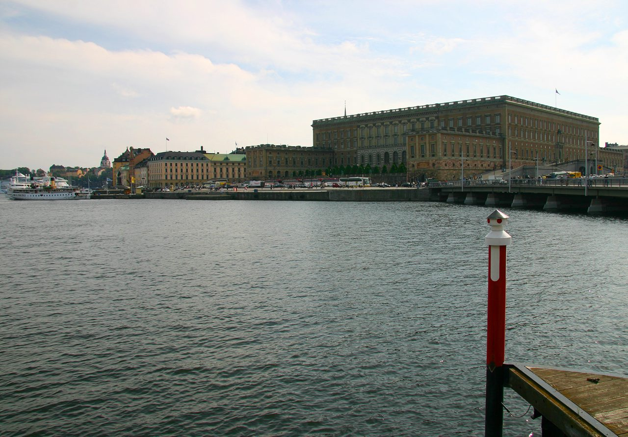 http://www.tunliweb.no/Bilder_SM/_album_stockholm/a6.jpg