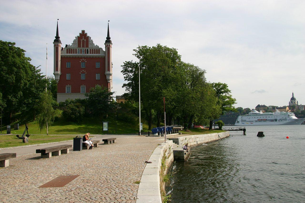 http://www.tunliweb.no/Bilder_SM/_album_stockholm/d1.jpg
