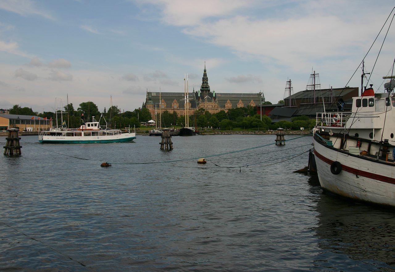 http://www.tunliweb.no/Bilder_SM/_album_stockholm/d4.jpg