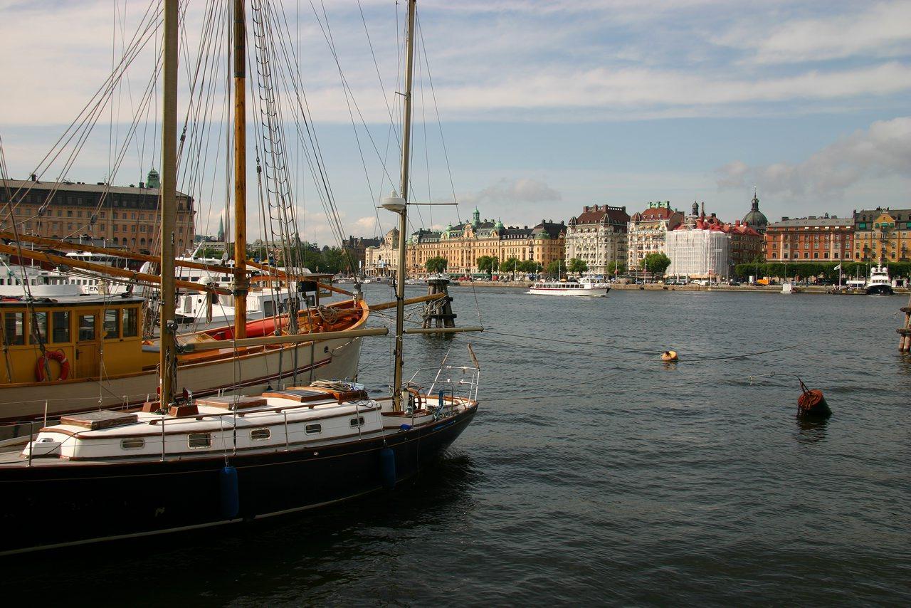 http://www.tunliweb.no/Bilder_SM/_album_stockholm/d5.jpg