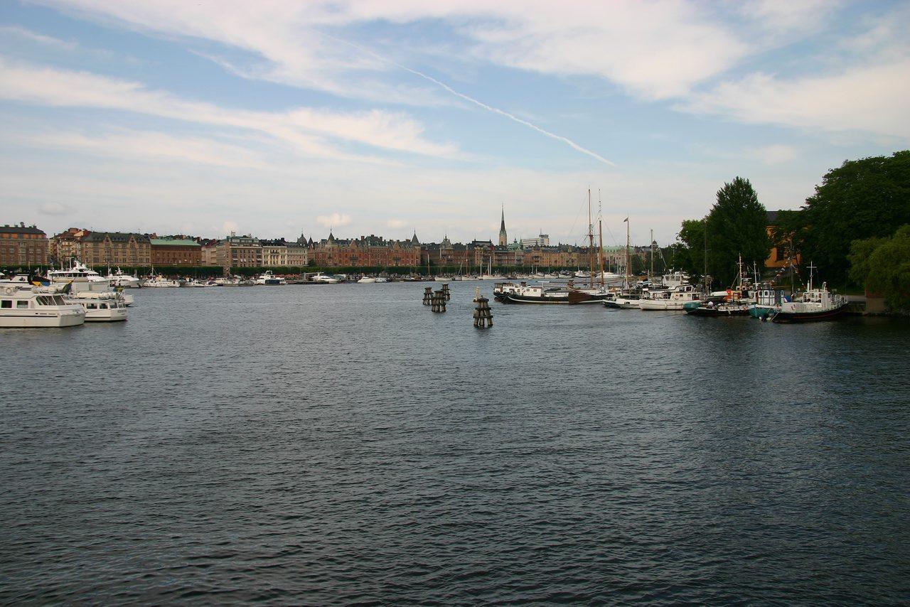 http://www.tunliweb.no/Bilder_SM/_album_stockholm/d6.jpg