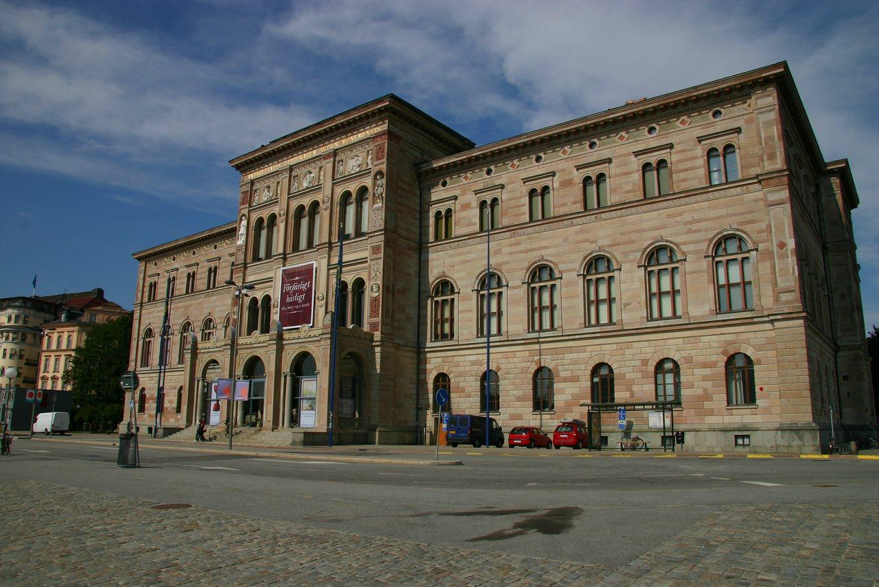 http://www.tunliweb.no/Bilder_SM/_album_stockholm/e1.jpg