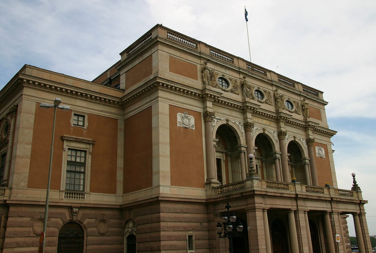 http://www.tunliweb.no/Bilder_SM/_album_stockholm/e2.jpg