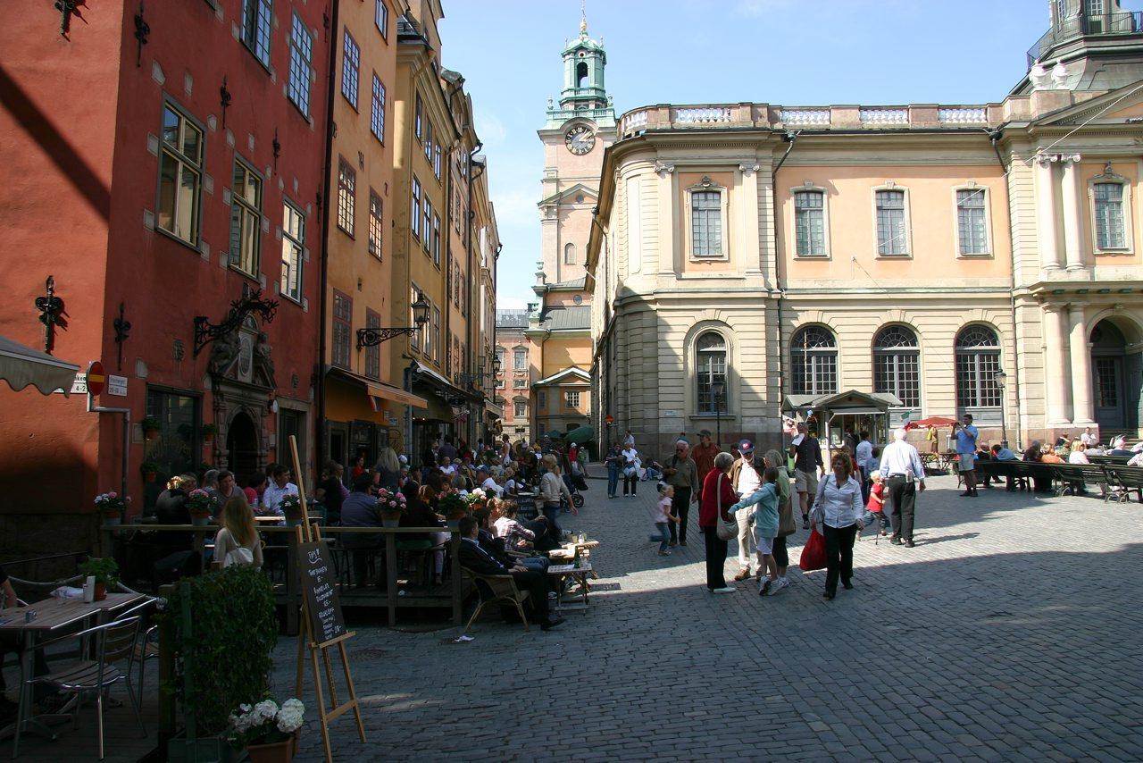 http://www.tunliweb.no/Bilder_SM/_album_stockholm/f1.jpg