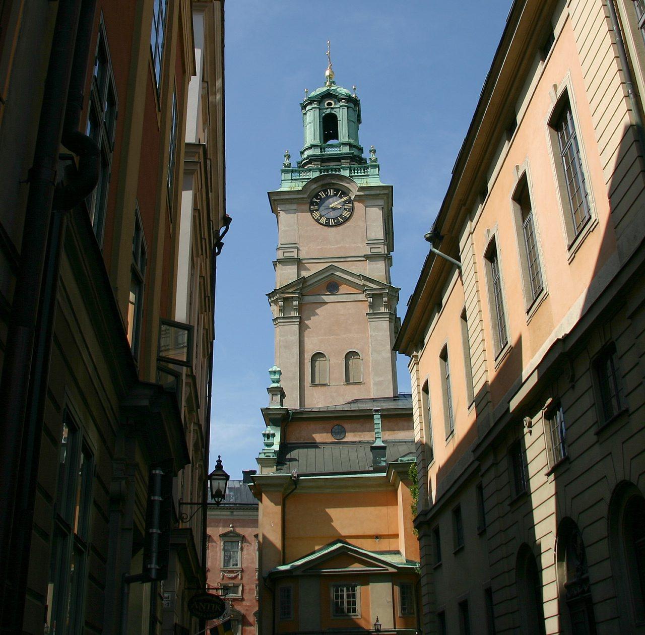 http://www.tunliweb.no/Bilder_SM/_album_stockholm/f2.jpg