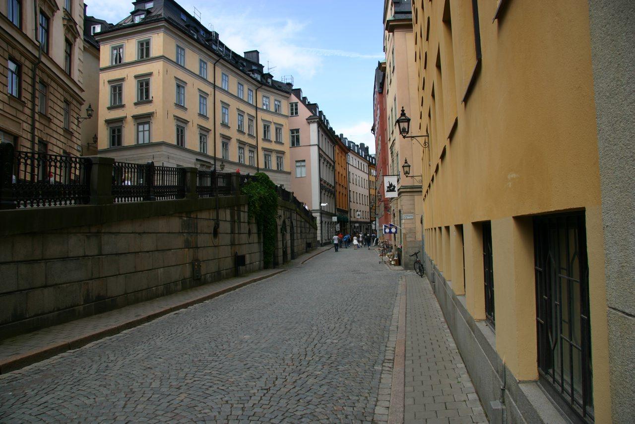 http://www.tunliweb.no/Bilder_SM/_album_stockholm/g1.jpg