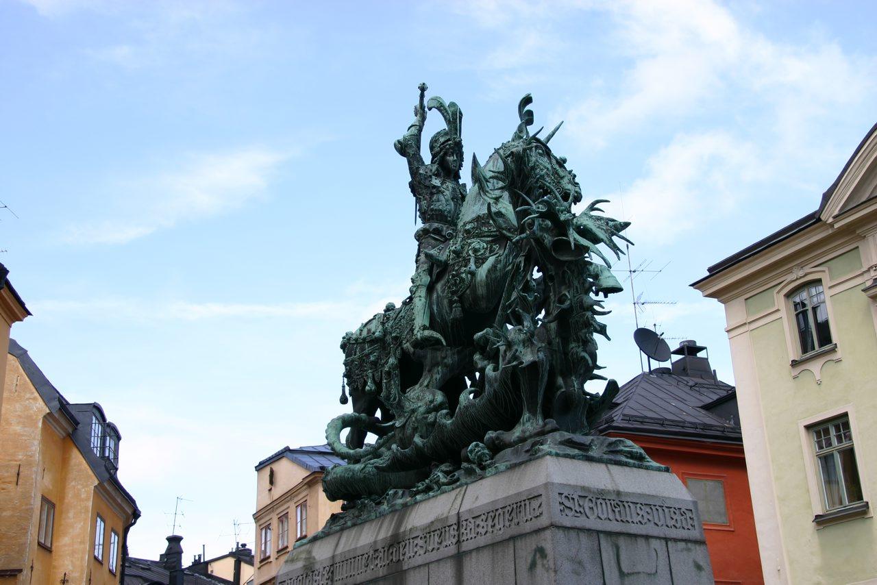 http://www.tunliweb.no/Bilder_SM/_album_stockholm/g2.jpg